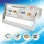Therapy Instruments BL-EA Rehabilitation product