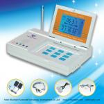 Therapy Instrument BL-G Electro Acupuncture